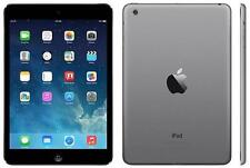 Apple iPad Air 16GB WiFi ONLY,GREY, + 3 MONTHS WARRANTY GRADE B