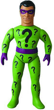 "MEDICOM TOY_DC Comics Retro Sofubi Collection THE RIDDLER 10"" Vinyl figure_1/500"