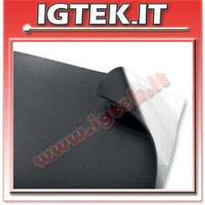 STP ISOLANTE ACUSTICO E TERMICO SPL08 8MM 8 FOGLI 37,5x50 CM PER AUTO CAMPER