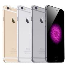Apple iPhone 6 64 GB  Spacegrau, Gold, Silber, iPhone 6-64GB, iPhone Top !!!
