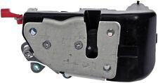 Door Lock Actuator 931-032 Dorman (OE Solutions)