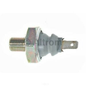 Engine Oil Pressure Switch-DIESEL NAPA/ALTROM IMPORTS-ATM 068919081A