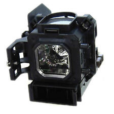 VT85LP lamp for NEC VT480, VT695, VT595, VT590, VT580, VT490, VT495, VT491