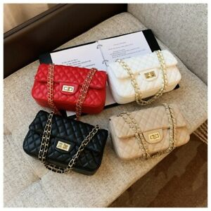 High Quality Leather Luxury Shoulder Crossbody Bags Tote Purses Fashion Designer