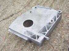 SKODA FELICIA PICKUP / CADDY MK2 PICKUP GENUINE ENGINE BRACKET - 028 199 275 A