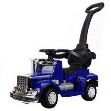 Mini Lastwagen 6V -  Elektroauto für Kinder mit Batterie