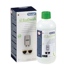 DeLonghi EcoDecalk DLSC500 - Entkalker für Kaffeemaschinen