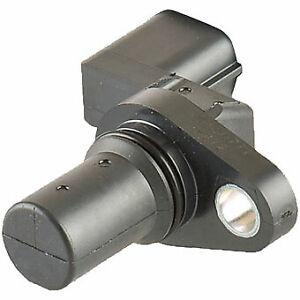 Fuelmiser Camshaft Sensor CSCA148 fits Smart Forfour 1.3 (454) 70kw