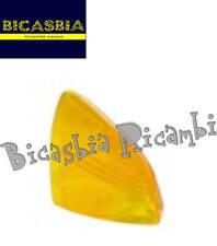 7589 - GEMMA FANALE POSTERIORE VESPA 150 GS VS4T - VS5T DAL TELAIO 0087589