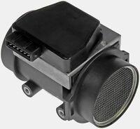 Mass Air Flow Sensor Meter 89-95 Volvo 240 245 740 760 940 35170208 0280212016