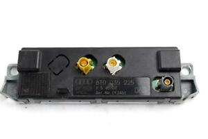 8T0035225J ECU Amplificateur Antenne AUDI A5 2.7 D 140KW Aut 3P (2008) Ri