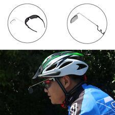 Mirror Rearview Mirror Eyeglasses Sunglasses Eyeglasses Mirror Bicycle Riding