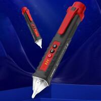 Spannungsprüfstift AC 12V-1000V Empfindlichkeit Kompakter elektrischer Stift