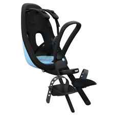 Thule Yepp Nexxt Mini Aquamarine (Blue)