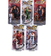NECA Character Action Figures