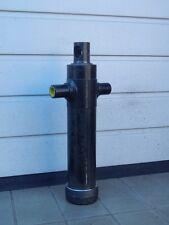 Teleskopzylinder , Hydraulikzylinder,  3-stufig, Hub 1043 mm, 8,1 t