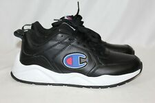 New listing Champion Men Shoe 93Eighteen Classic Lace Up Casual Running Walking Sneaker 10.5