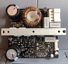 ICEpower1000A Mk2 Series Class D Amplifier DIY Hi-End. Rev D