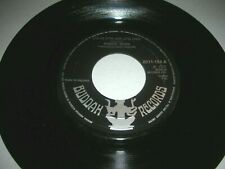 BARBARA MASON - GIVE ME YOUR LOVE(LOVE SONG) / YOU CAN BE WITH THE ONE...