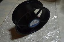 1 PCS Sinwan AC fan S254AP-11-2/3 110V 25489 3-wire cooling fan