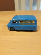 Camion Bedford Ovaltine Dinky Toys