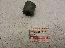 Kawasaki KX  KTX KDX 125 500 200 250 NOS NEW Roller Chain Guide 92122-1144 OM8