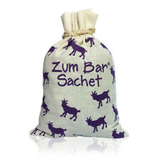 Indigo Wild - Zum Sachet Bag