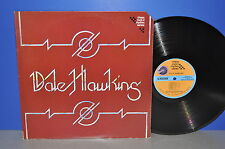 Dale Hawkins Chess Rock 'n' Rythm Series USA è VG + +! plays perfect VINILE LP Clean