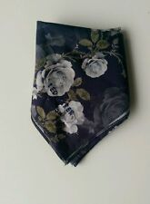 Ted Baker Handkerchiefs for Men