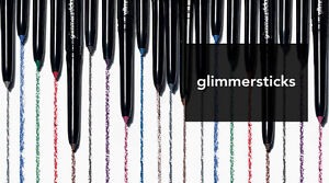 Avon Glimmersticks Diamonds Eye Liner, Mark Eye Liner, Eye Pencil +20 colours