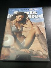 Sports Illustrated Swimsuit 2010 DVD
