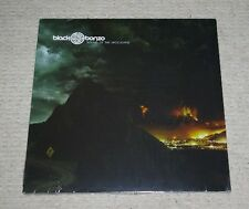 "BLACK BONZO - SOUND OF THE APOCALYPSE LTD 12"" VINYL LP - SEALED"