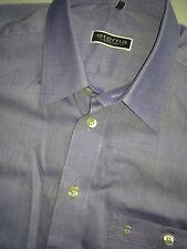 eterna EXCELLENT 40 15 3/4 CLASSIC Lavendel