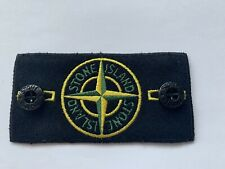 Patch/Badge Stone Island