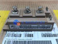 1PCS Fuji 2MBI100HB-120-50 Power Module Supply New 100% Quality Guarantee