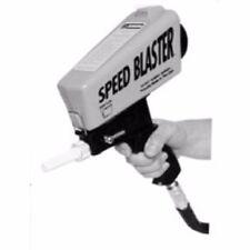 GOJAK 007R  Speed Blaster - Red