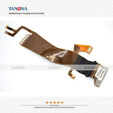 "New Lenovo Thinkpad T61 T61P 14.1"" wide screen LCD LVDS Cable w/ BT Connector"