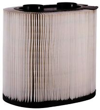 """3/"""" Cold Air Intake Filter Universal BLACK For F450//F500//F550//Super Duty"""