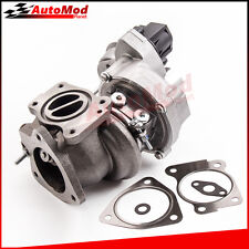 for Mini Cooper S 1.6 175 hp R55 R56 R57 Turbocharger 53039700163 11657600890