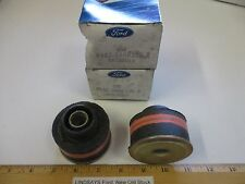 "2 PCS FORD 1994 LTD & MARQUIS ""ABSORBER & RETAINER ASSY."" (BODY BOLT UPPER) NOS"