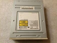 Lettore DVD Samsung TS-H352 16X DVD-ROM  IDE Bianco white