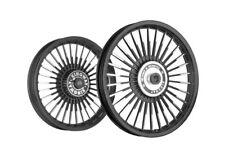 Royal Enfield Classic 30 Spoke Alloy Wheel Rim Set
