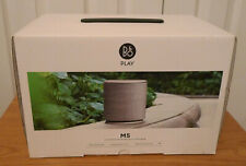 B&O PLAY Beoplay M5 Connected Wireless Home Speaker