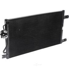 Montero Sport New A//C Evaporator EV 4798753PFC 4798753