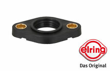 Flange Seal Breather Gasket for BMW 1, 3 Series, X1, X3, Z4 ELRING 458.320