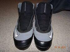 Nike Air Swingman Remix Baseball Cleats Size 12