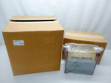 NEW: Hoefer SE600-15-1.5 Standard Dual Cooled Vertical Electrophoresis Complete