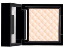 Mirabella Luxe Shimmering Eyeshadow GILT BUY 3 OR MORE MIRABELLA =FREE SHIPPI