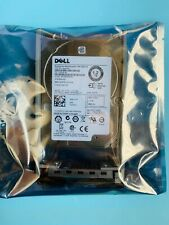Dell WXPCX  ST1200MM0088 1.2TB 10K SAS 12GB/s 2.5 in HDD Hard Drive With Tray