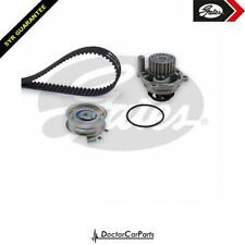 Timing Belt Water Pump Kit 1987948524 1987946921 1987946438 KP15489XS-1